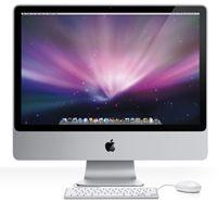 Diferencia Entre Macintosh Y Linux Apple Desktop Apple Computer Imac