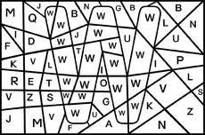 Buchstabe-W-suchen.jpg