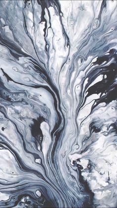 Grunge art marble paint iPhone wallpaper by patrice Cute Backgrounds, Phone Backgrounds, Cute Wallpapers, Wallpaper Backgrounds, Galaxy Tumblr Backgrounds, Stunning Wallpapers, Widescreen Wallpaper, Wallpaper Desktop, Wallpaper Quotes