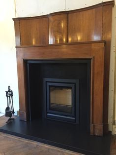Fireplace Installation Southend | Fireplace and Design Website Design Company, Fireplace Design, Stoves, Room, Bedroom, Skillets, Web Design Company, Stove, Rooms