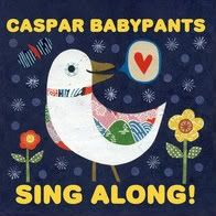 Listen to and buy Caspar Babypants music on CD Baby. Buy the CD Sing Along! by Caspar Babypants on the independent record store by musicians for musicians. Music For Kids, Hit Songs, Silly Songs, Music Albums, Special Guest, Kids And Parenting, Cool Things To Buy, Singing, Amazon