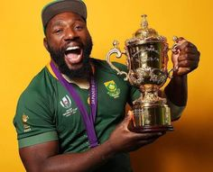 South African Rugby, Rugby Players, African History, Twitter