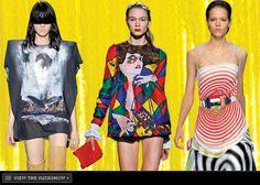 Google Image Result for http://images.nymag.com/fashion/look/2008/spring/slideshow_art_560.jpg