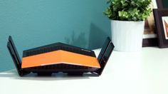 D-Link EXO AC1750 wireless router review