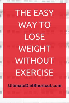 Ideal Macro Breakdown For Fat Loss