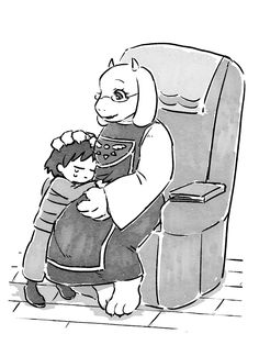 Toriel Undertale, Hit Games, Spooky Scary, Kfc, Game Character, Indie, Gaming, Fan Art, In This Moment
