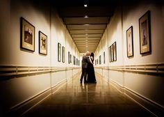 Lauralee & Tanner  #Engagement #engagementphotography #engagementsession #weddingphotography