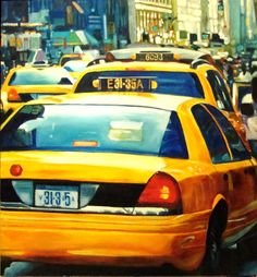 Taxi táxis New York Taxi, Transportation, Vehicles, Vehicle, Tools