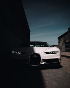 2585 best luxury car addiction images on pinterest in 2018 fancy bugatti chiron thermal engine with 1500 hp maximum speed of 450 kmh fandeluxe Choice Image