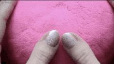 these_gifs_are_so_satisfying_to_watch_20