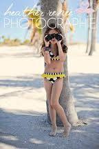 Heather Renee Photographie....  ridiculously talented south florida children photog......!!!  AHHH MAAAA ZZZINNNN GGGGGGG