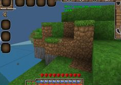 minecraft juegos gratis online