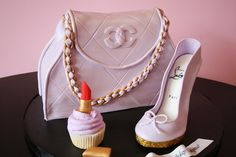 Specialty Cakes NJ New Jersey - Bergen County - NY - Sweet GraceSweet Grace, Cake Designs