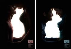 Recent campaign from an animal shelter, photographer Amol Jadhav, art director: Pranav Bhide, McCann Worldgroup