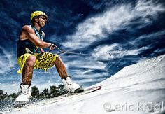 Action Pics by Erich Krügl Sweet Pic, Sports Pictures, Chill, Action, Group Action