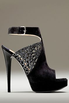Alberto Guardiani #heels #shoes