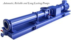 Looking for an pump manufacturers in Bangalore??? Click here : http://www.miecoindia.in/pump-manufacturers-in-bangalore/#.V3tKPbJ96k0 #waterpump #motors #pumps