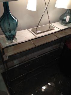 Regina andrew design on pinterest high point for Furniture 96 taren point