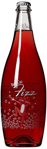 Sparkling Wine - NV Hazlitt 1852 Vineyards Red Cat Fizz Bottle of Wine >>> You can get more details by clicking on the image. Red Cat, Sparkling Wine, True Red, Carafe, Wines, Vineyard, Image Link, Sparkle, Canning