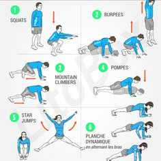 59 Ideas Fitness Motivacin Inspiration Gym Crossfit For 2019 Quick Ab Workout, Fun Workouts, Fitness Model Diet, Fitness Inspiration Quotes, Fitness Motivation Pictures, Fitness Planner, Workout Programs, Crossfit, Gym