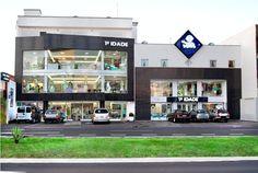 Loja Primeira Idade Bebê e Gestante - www.primeiraidade.com.br site de vendas online: Onde comprar enxoval de bebê?