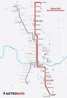 Seguin Texas Toll Road Map Central Texas Expressways Map click