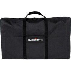 """36"""" Griddle Carry Bag"""
