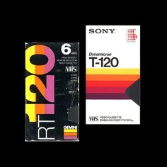 Dedicated to the design of retail VHS packaging, for both home & pre-recorded tapes. 90s Design, Retro Design, Graphic Design, Vhs Cassette, Vhs Tapes, Retro Videos, Thats The Way, Design Reference, Packaging Design