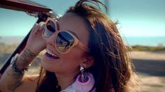 Cher Lloyd. Stunning