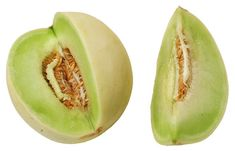Honeydew Melon Seed - Grow In the garden, in containers, on balconies or porches HEIRLOOM , Organic,Utreated Non gmo