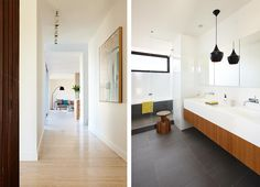 Glenvill project home