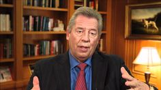 EMPOWERED: A Minute With John Maxwell, Free Coaching Video