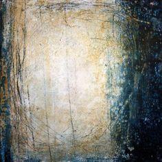 Contingent Liabilities  by Jennifer Damas #art #painting