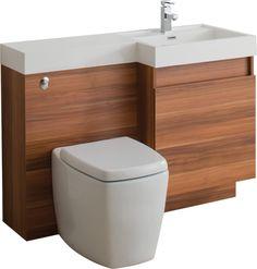 trafalgar 1200 bath
