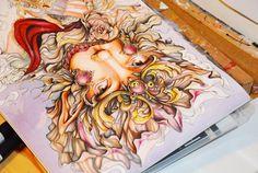 By Taimi Arts