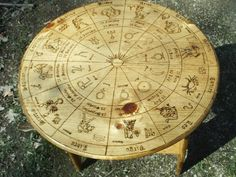 What Is A Pagan Wiccan | Wiccan Altar Solid Wood Suitable for Pagan practice of Witchcraft