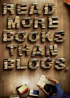 read more