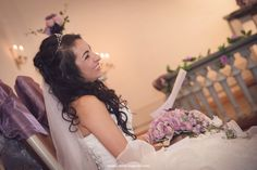 Reportage de mariage en Norvège - Céline Magnier Photographe Professionelle - France.