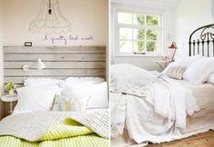 """Résultat de recherche d'images pour """"tete de lit palette"""""""