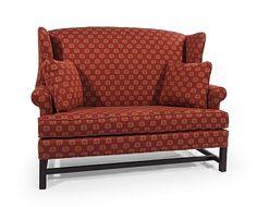 Newswangers Furniture