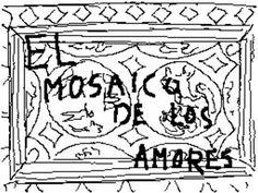 Mosaico de los Amores (cortometraje)