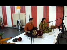 Our first performance together with Keerthana in Ranjani Raagam, Aadi Taalam. Performed during Dussera Celebrations in Schaffhausen, Switzerland. Songs, Youtube, Youtubers, Youtube Movies, Music