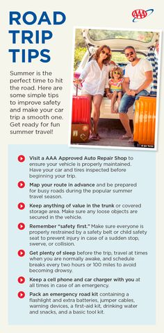 aaa memorial day travel forecast 2013