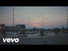 The Civil Wars - The One That Got Away - YouTube