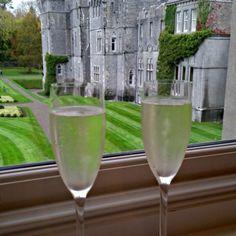 10109 Best Amazing Ireland Images On Pinterest Ireland