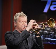 Chris Botti, Jazz Trumpet, Trumpet Players, Antiques Roadshow, Jazz Band, Smooth Jazz, Record Player, Whistles, My Favorite Music