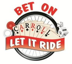Bet-on-Carroll-3-white-logo-300x266.jpg (300×266)