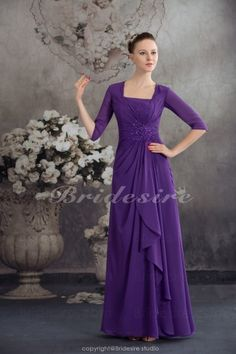 824db5864b3 Buy simple beaded and ruched purple strapless prom celebrity dress for  women from romantic prom dresses shop