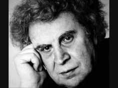 The great Greek conductor Mikis Theodorakis is going to visit world's classical music capital, Vienna, to attend a concert commemorating his work, which will be. Greek Music, Best Songs, Classical Music, Vienna, Athens, Famous People, The Past, Europe, Film