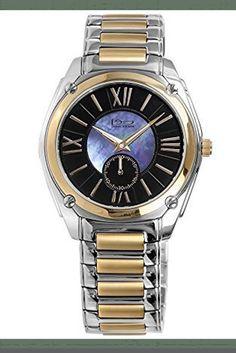de90e89e853 21 Best Luxury watches images